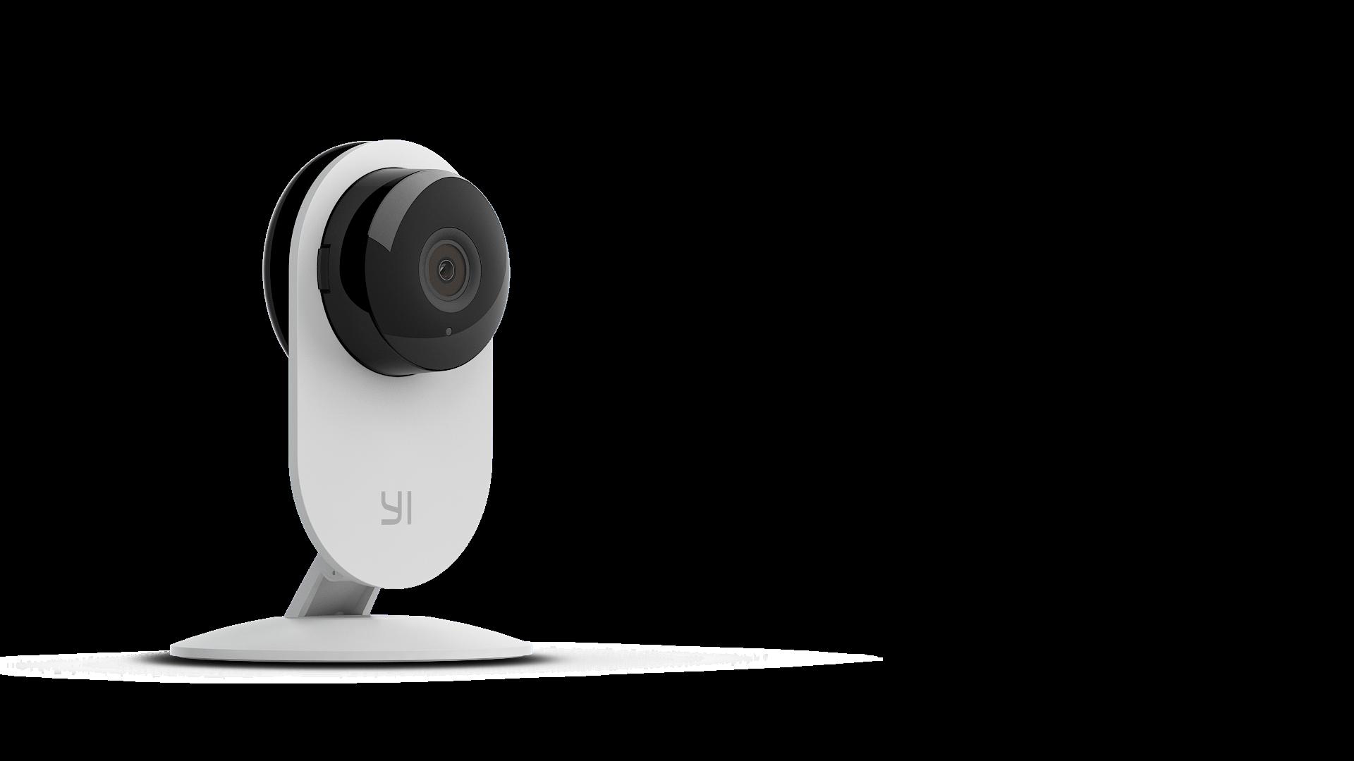 yi-home-camera